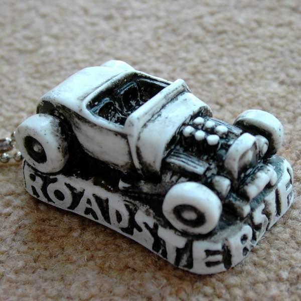 Jimmy-C-Roadster-Keychain