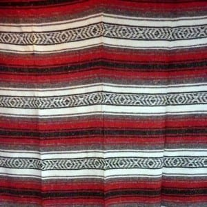 Mexican Blankets Archives - Hot Rod Tiki bc0a79216