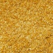 Roth Flake Gambino Gold Pearl