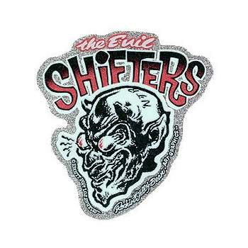 RJS30-Shifters-R__62177_zoom