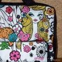 Fluff Laptop Bag 2