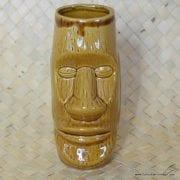 Vintage Dynasty Wholesale Moai Tiki Mug 2