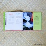 2005 Trader Vics Tiki Paty Cocktail Book 5