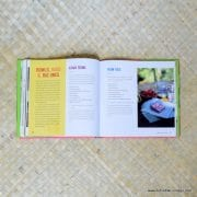 2005 Trader Vics Tiki Paty Cocktail Book 7